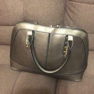 Handbags - Bronze purse